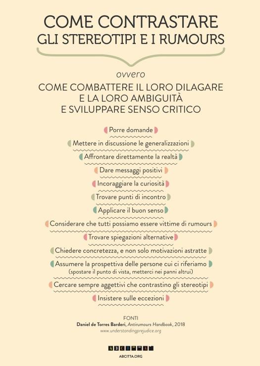 Manifesto A3_b